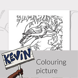 printable activities for kids colouring picture