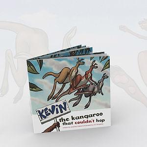 Kevin-kangaroo-kindle.jpg