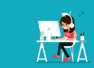 Free Advice for Freelancers