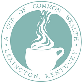 A Cup of Common Wealth