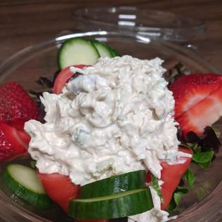 Chicken Salad-salad with berries.jpg