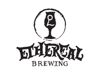 Ethereal Brewing Logo.png