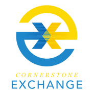 Logo_Large_Primary.png