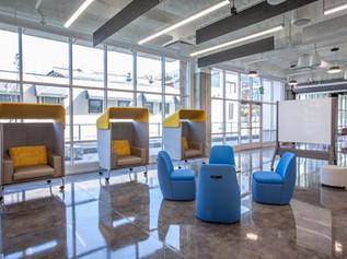 Innovation Lab