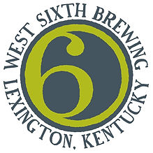 west-sixth-new-logo.jpg