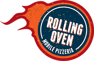 RollingOven_102413+(1).png