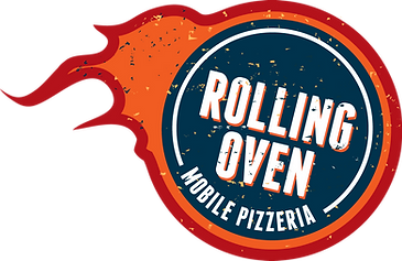 Rolling Oven Mobile Pizzeria