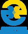 The Cornerstone Exchange Logo