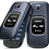 Thumbnail: Kyocera Verizon PIB 4G flip