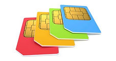 Colorful sim cards.jpg
