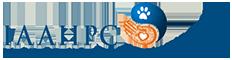 logo-232x60.png