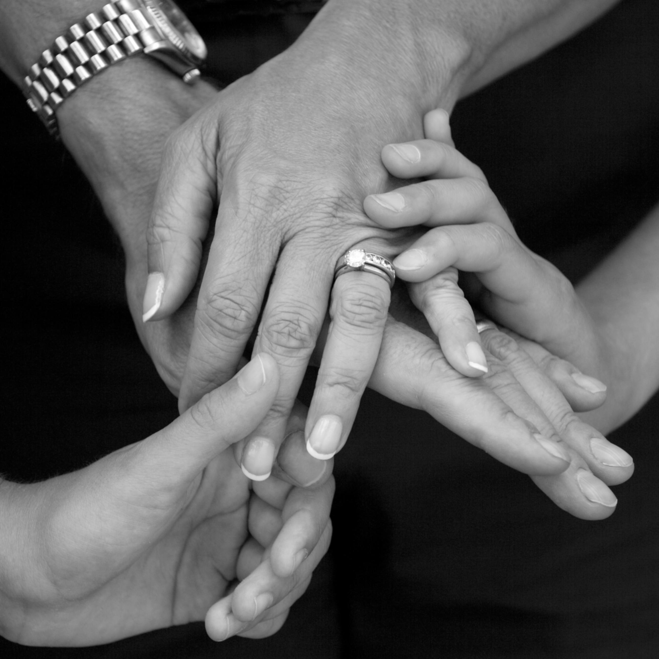 samuelson hands