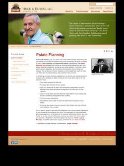 HB_EstatePlanning-new