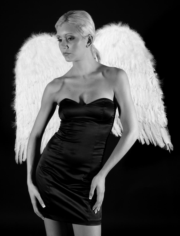 Nicole Angel 1 copy