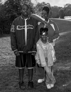 deja family