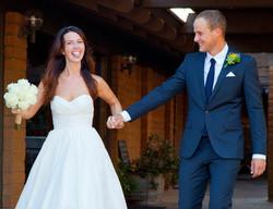 Joy wedding c