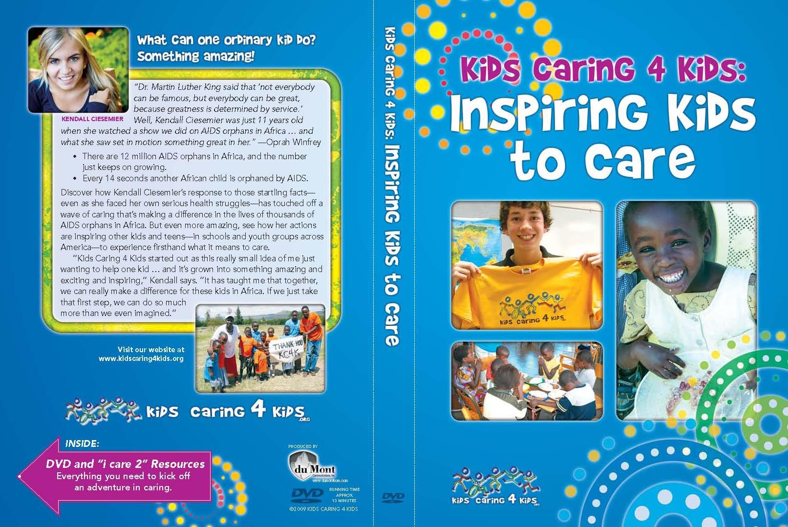 KC4K_DVDsleeve_4-23-09