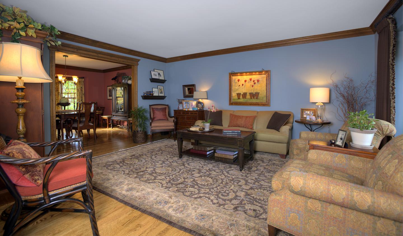 Combined Living Room 1b