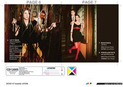 AEH0147 booklet crP006