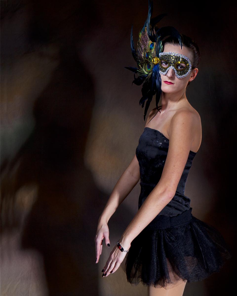 Dancer 2 IMG_4495 c