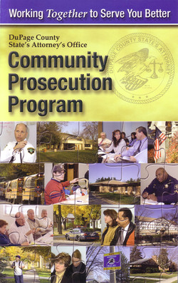 state's attorney brochure