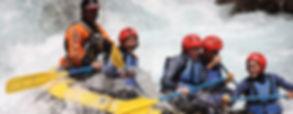 Rafting-Huesca-Pirineos-2-compressor.jpg
