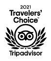tripadvisor best company.jpg