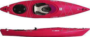 kayak individual.jpg