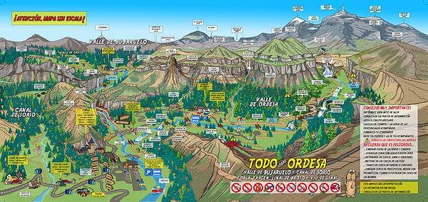 Mapa Ordesa y Monte Perdido pdf.jpg