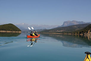 Kayak_pirineos_huesca.jpg