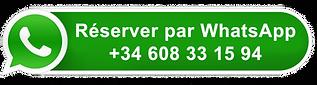 Réserver par whatsapp.png