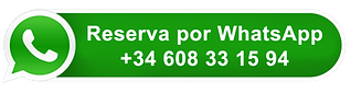 Reserva por whatsapp.png