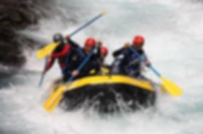 Rafting_en_Huesca.jpg