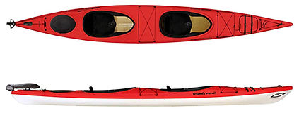 kayak doble.jpg