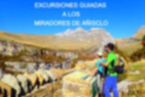Miradores_de_Ordesa_-_Excursiones_guiada