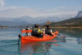 Kayak_pirineos_huesca (2).jpg