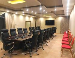 Executive Boardroom1_edited