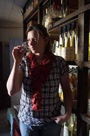 Distillerie de Mélanie