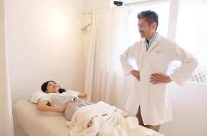 岡田上鍼灸院