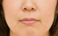 s-face1.jpg