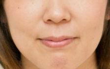 s-face2.jpg