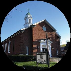 church-768x769.png