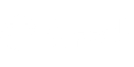pillar-768x384-300x150.png