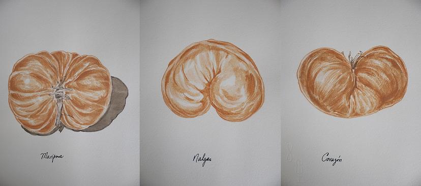 Jenny Feal_Frutos de mi pasion_2020_80 x 60 cm_ceramica liquida sobre cartulina_8.png