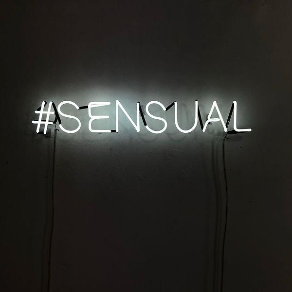 #sensual.jpg