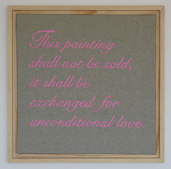 crop unconditional love.jpg