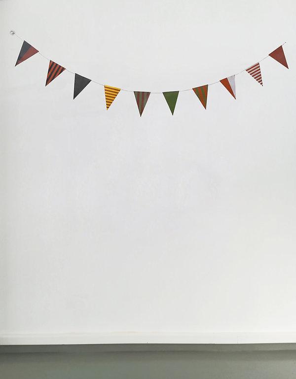 Party Flags (300cm)MR.jpg