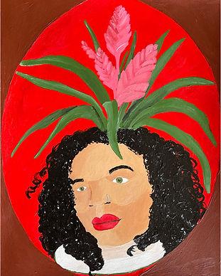 Tiffany Alfonseca E Un Potted Plant_Devin Osorio_2021.jpg