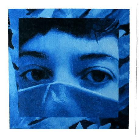 cristina(pandemic_portrait)k.jpg