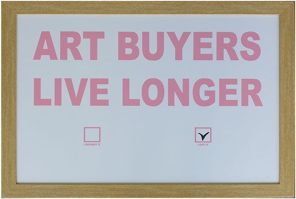 art buyers (framed) kopie.JPG